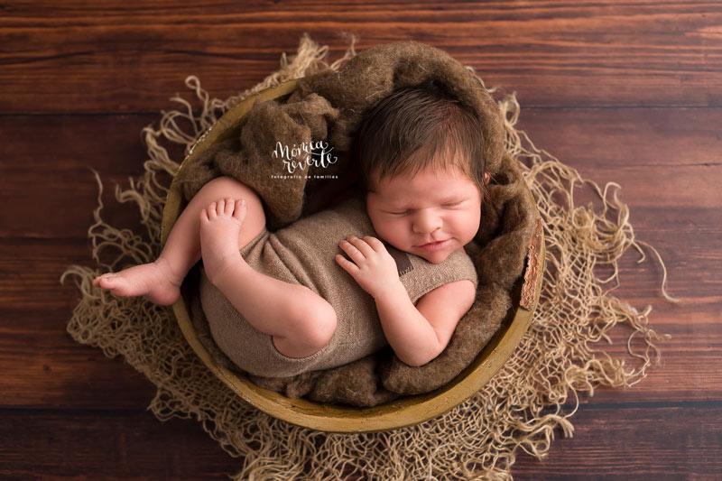 fotos de bebés recién nacidos en madrid
