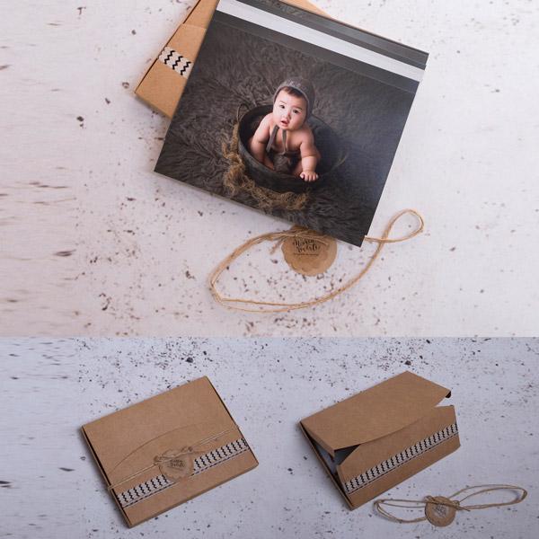 sesión de fotos infantil y familiar en madrid