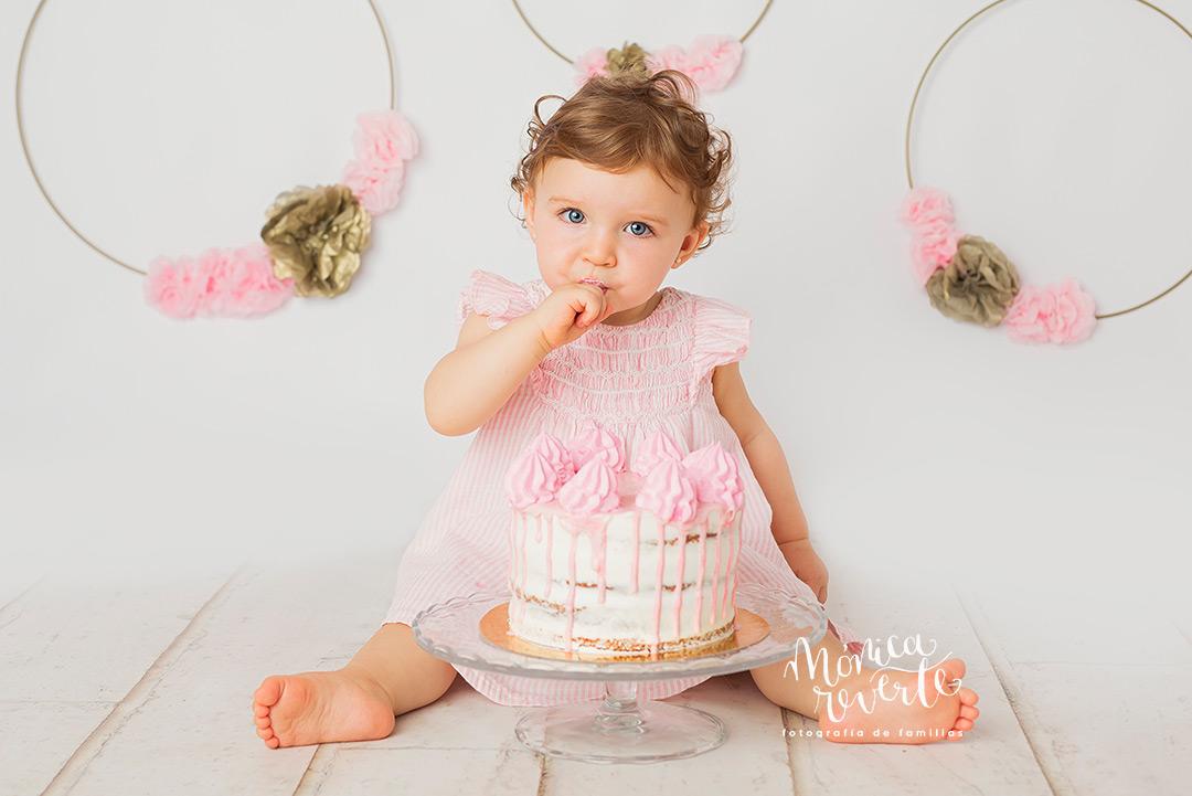 precio sesión de fotos de bebés en madrid