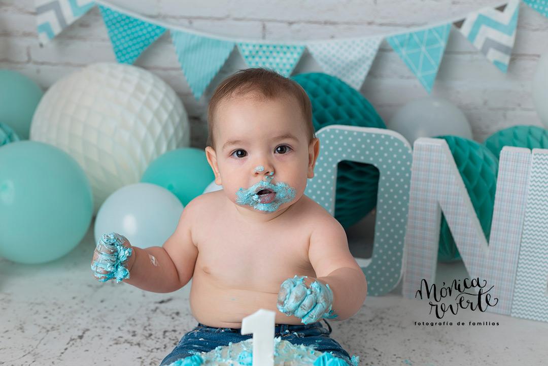 fotógrafa precio sesión de fotos de bebés en madrid